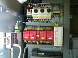 南京 成套电气柜 制作