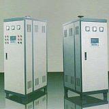 供青海电锅炉和西宁电热锅炉