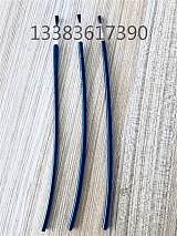 24K远红外碳纤维发热线电地暖厂家直销 碳纤维发热线电热线地热线