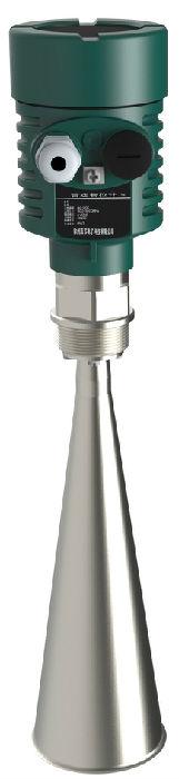 徐州蓝芯电子雷达水位计、雷达液位计、高精度雷达水位计