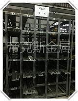 toolox44钢板华南销商