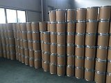 容量型锰酸锂材料