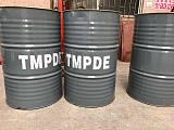 江西生产三羟甲基丙烷二烯丙基醚 TMPDE俗称树脂气干剂;