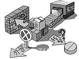 转厂核销是什么意思?怎样操作转厂核销