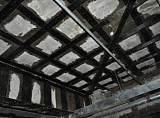 供西宁墙体加固和青海碳纤维加固公司