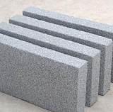 供甘肃复合夹芯板和兰州水泥发泡板价格