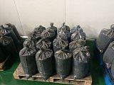 锂离子电池正极材料长寿命动力型锰酸锂材料