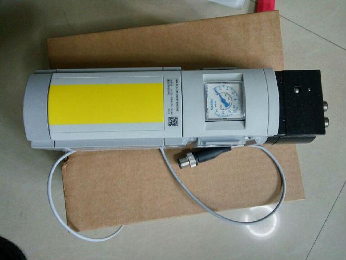 沈阳沧灿包邮正品GXL-15FU-R-C5秒杀价供应