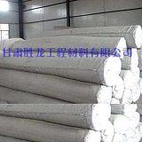 供甘肃土工布和兰州有纺土工布厂商