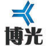广州市博光通信科技有限公司;