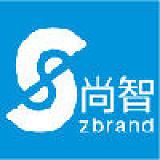 威海尚智品牌策划有限公司;