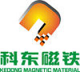 佛山科東磁鐵科技有限公司;