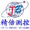 广州精倍测控技术bwin手机版登入LOGO