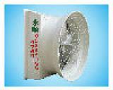 东莞市永顺通风降温设备有限公司;