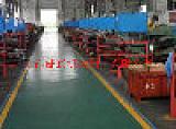 云南威淼机械设备有限公司;