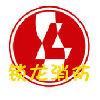 江苏锁龙消防科技股份bwin客户端下载;