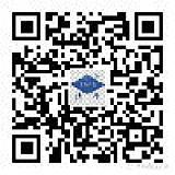 秦皇岛市北斗自控设备有限公司;