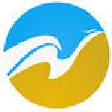 河北星玖净化设备安装工程有限公司;