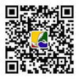 北京金禾阳光文化艺术有限公司;