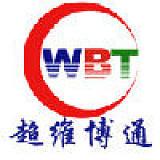 北京超维博通科技有限公司;