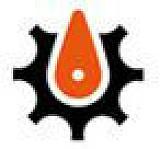 合肥隆城石油化工有限公司;