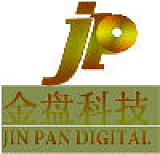 广州金盘数码科技有限公司;