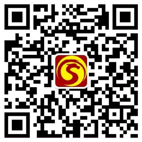 四川饰汇通科技有限公司