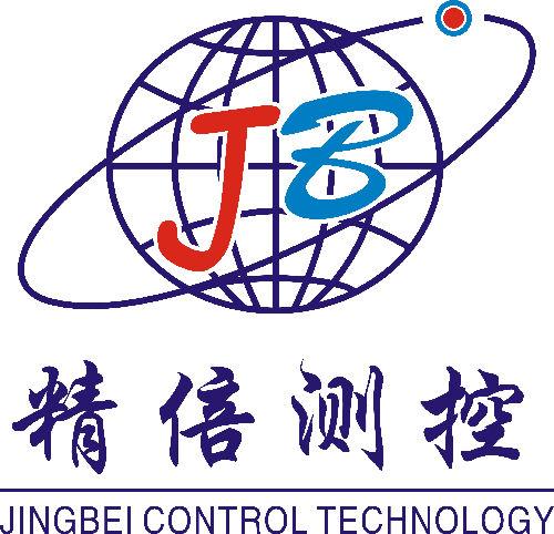 广州精测控技术vwin德赢官方网站;