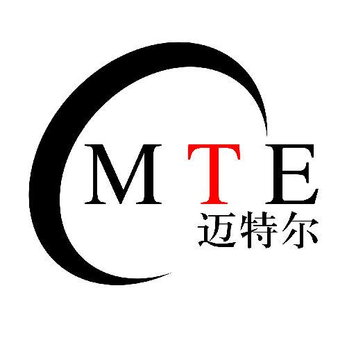 迈特尔科技(深圳)有限公司