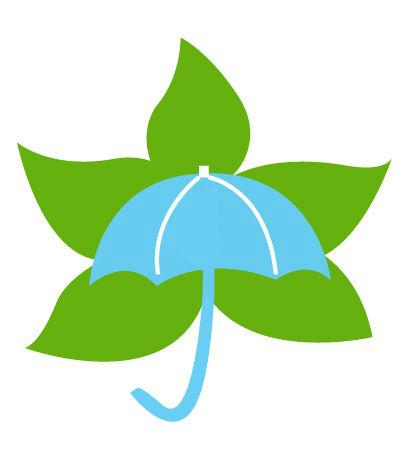 合肥大伞新能源有限公司
