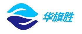 深圳市华旗胜光电科技有限公司;