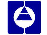 济南液压泵有限责任公司;