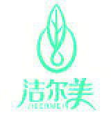 洁尔美生物科技浙江有限公司;