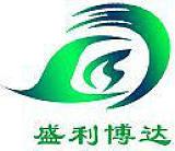 貴州盛利博達自動化科技有限公司;