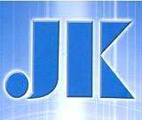 合肥金尼克机械制造有限公司;