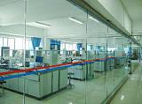 苏州国环环境检测有限公司;