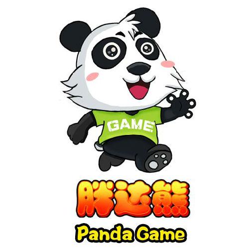 广州胖达熊动漫科技有限公司