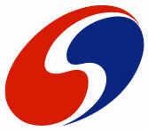 中国银河证券股份有限公司重庆南坪东路营业部