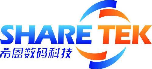 广州希恩数码科技bwin手机版登入LOGO
