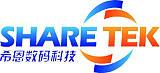 廣州希恩數碼科技有限公司;