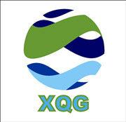 重庆鑫麒光通信设备bwin手机版登入LOGO