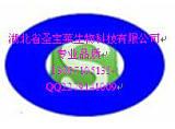 湖北省圣寶萊生物科技有限公司;