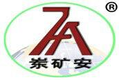 济宁东达电气bwin手机版登入;