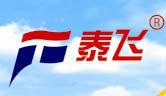 江苏江北液压机械制造有限公司;