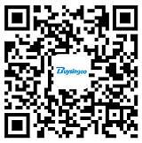 深圳市百新谷網絡科技有限公司;