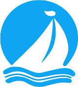广州沃通国际货运代理有限公司;