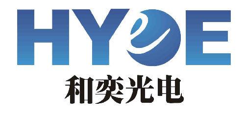深圳市和奕光電k8彩票官方網站;
