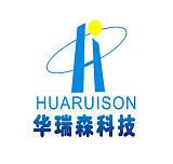 北京华瑞森科技发展有限公司;