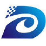 武汉大海信息系统科技有限公司;
