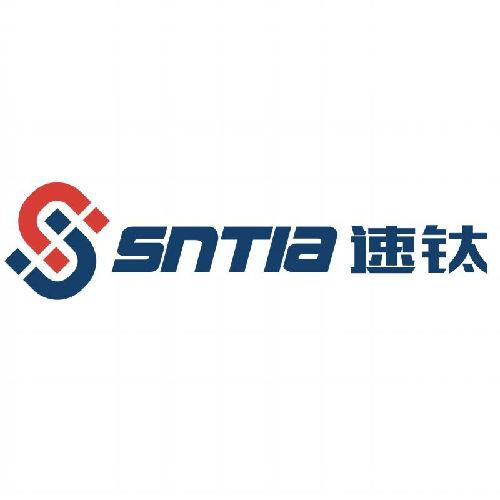 东莞市和速电子科技bwin手机版登入;